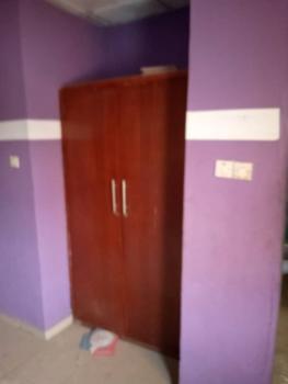 Mini Flat Ferri Executive Upstair, Oduduwa Street Via Kilo Masha, Surulere, Lagos, Mini Flat for Rent