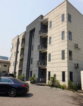 Serviced 3 Bedroom Flat, Victoria Island Extension, Victoria Island (vi), Lagos, Flat for Rent