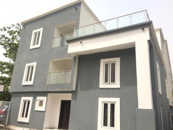 6 Bedroom Fully Detached Duplex, Lekki, Lagos, Detached Duplex for Sale