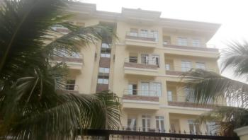 Well Finished 3 Bedroom Service Apartment, Oniru, Victoria Island (vi), Lagos, Flat for Rent