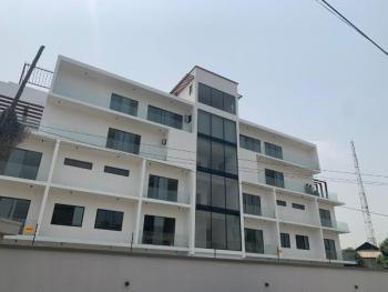 1 Unit of 4 Bedroom Penthouse, Ikoyi, Lagos, House for Sale