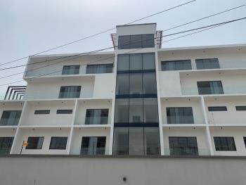 1 Unit of 4 Bedroom Terrace, Ikoyi, Lagos, Terraced Duplex for Sale