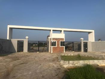 Affordable Land with Excision and C of O in Process, Bogije, Ibeju Lekki, Lagos, Residential Land for Sale