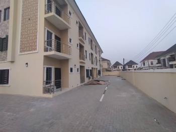 2bedroom Flat, Ikota, Lekki, Lagos, Block of Flats for Sale