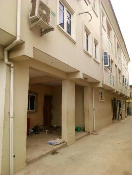 Executive 3 Bedroom Flat, Ogudu, Lagos, Flat for Rent