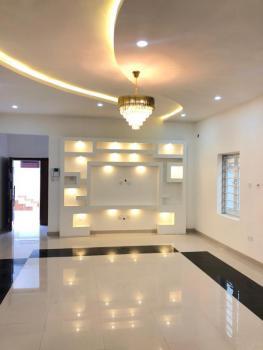 Lexury 5 Bedroom Detached Duplex, Ilaje, Ajah, Lagos, Detached Duplex for Sale