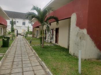 2 Bedroom Bungalow, Southpoint Estate, Orchid Road, Ikota, Lekki, Lagos, Semi-detached Bungalow for Sale
