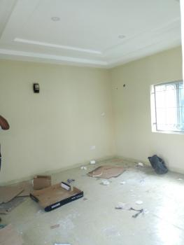 a Room Apartment Self Contained, 6th Avenue, Gwarinpa, Abuja, House for Rent