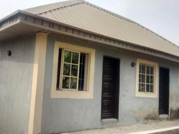 Mini Flat, Olokonla, Ajah, Lagos, Mini Flat for Rent