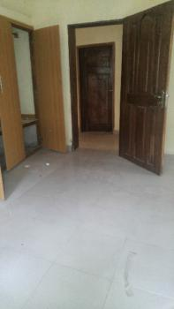 3 Bedrooms Flat, Off Lagos Business School, Olokonla, Ajah, Lagos, Mini Flat for Rent