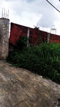 4800sqm of Land, Opposite Town Planning Ring Road Ibadan, Iyaganku, Ibadan, Oyo, Mixed-use Land for Sale