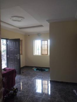 New Mini Flat, Destiny Homes Abijo, Ajah, Lagos, Mini Flat for Rent