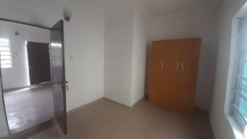 Brand New Mini Flat in an Estate, Agungi, Lekki, Lagos, Mini Flat for Rent