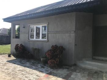 New 3 Bedroom Bungalow  at Abijo Gra Ajah Lekki, Abijo Gra, Ajah, Lagos, Detached Bungalow for Sale