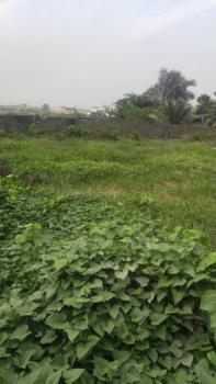 1 Plot of Land, Off Lagos Business School, Olokonla, Ajah, Lagos, Residential Land for Sale