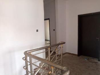 a Mini Flat, Off Agungi, Osapa, Lekki, Lagos, Mini Flat for Rent