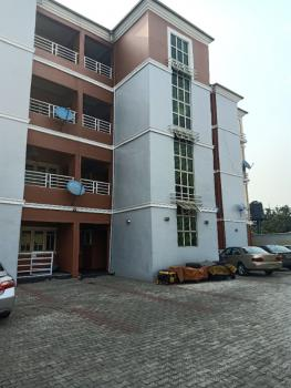 Tastefully Finished 2bedroom Flat Well Refurbished, Opobo Street, Rumuibekwe, Port Harcourt, Rivers, Mini Flat for Rent