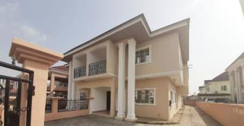 Great Estate, Crown Estate, Ajah, Lagos, Semi-detached Duplex for Rent