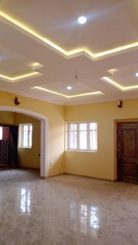 3 Bedroom Flat, Millennium Estate, Gbagada, Lagos, Flat for Rent