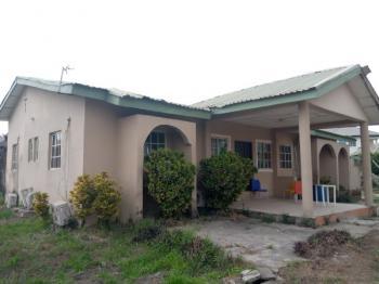 5 Bedroom Flat, Sangotedo, Ajah, Lagos, Hotel / Guest House Short Let