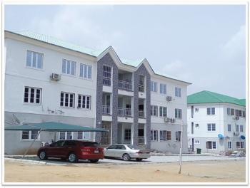 Mortgage 3 Bedroom, Kubwa, Abuja, Block of Flats for Sale