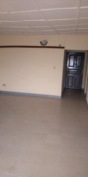 Clean 3 Bedeoom Flat, Haruna, College Road, Ogba, Gospel Crusader Street, Ifako-ijaiye, Lagos, Flat for Rent