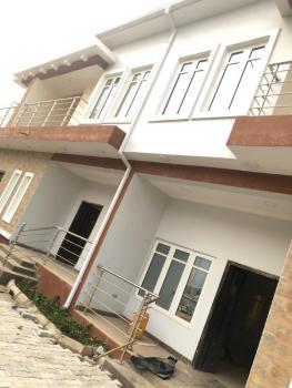 Standard 2 Bedroom Apartment, Off 3rd Avenue, Gwarinpa, Abuja, Mini Flat for Rent
