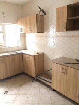 Luxury 4 Bedroom Terraced Duplex, Off 3rd Avenue, Gwarinpa, Abuja, Terraced Duplex for Rent
