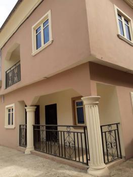 a Neatly Built 3 Bedroom Flat, Awoyaya, Ibeju Lekki, Lagos, House for Rent