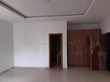 5 Bedroom House, Parkview Estate, Parkview, Ikoyi, Lagos, Semi-detached Duplex for Rent