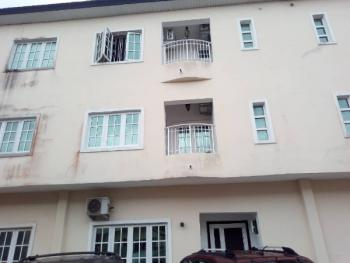 Luxury 5 Bedrooms Duplex, Lekki Gardens Estate, Sangotedo, Ajah, Lagos, Semi-detached Duplex Short Let