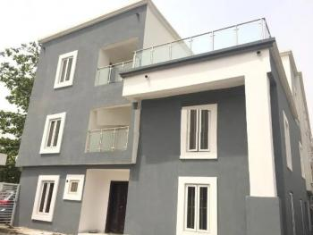 a Tastefully Built 6 Bedroom Detached Duplex, Alpha Beach, Lekki, Lagos, Detached Duplex for Sale
