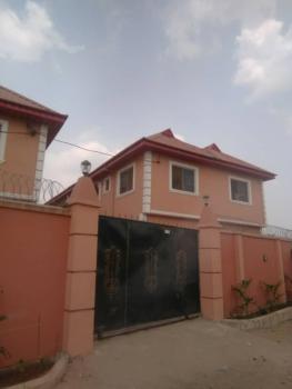 2 Bedroom Flat, Losoro, Lakowe, Ibeju Lekki, Lagos, Flat for Rent