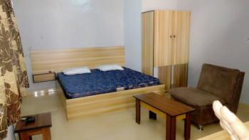 New Fully Furnished Single Room Self Contained Serviced Apartment, 8 Odunukan Avenue Oregun, Oregun, Ikeja, Lagos, Self Contained (single Rooms) Short Let