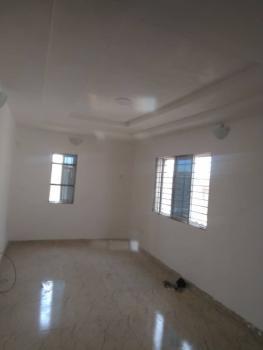 Newly Built 1 Bedroom Flat, Losoro, Lakowe, Ibeju Lekki, Lagos, Mini Flat for Rent