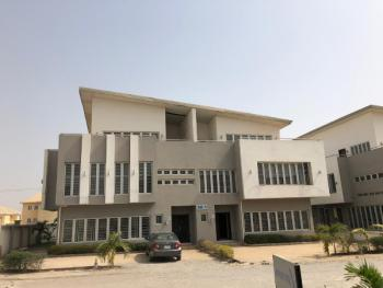 4 Bedroom Duplex, Lokogoma District, Abuja, Semi-detached Duplex for Sale