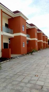 3bedroom Terrace Duplex, Gaduwa, Gaduwa, Abuja, Terraced Duplex for Sale