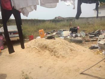 a Residential Land, Vgc Close, Vgc, Lekki, Lagos, Residential Land for Sale