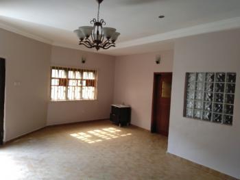 Luxury 3 Bedroom  Duplex, Vgc, Lekki, Lagos, Flat for Rent
