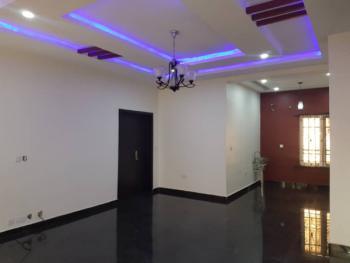 Brand New Tastefully Finished 3 Bedroom Flat, Millennium Estate, Gbagada, Lagos, Flat for Rent