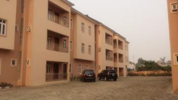 Newly Built 18 Units of 3 Bedroom Flat with Bq, Swimming Pool, Ikeja Gra, Ikeja, Lagos, Flat for Rent
