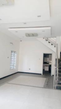4  Bedroom Serviced Duplex, Allen, Ikeja, Lagos, Terraced Duplex for Rent