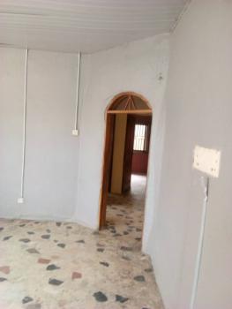 a Luxury Spacious 3 Bedroom Apartment, Abram Adesanya Estate, Lekki Phase 2, Lekki, Lagos, Terraced Bungalow for Rent