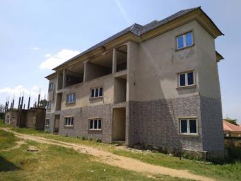 Flats, Kado, Abuja, Flat for Sale