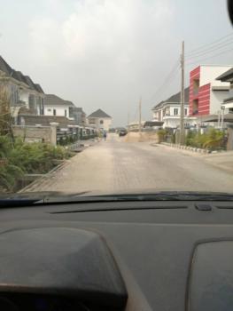Direct Brief: 1074sqm, Deed of Sublease., Lekki County, Ikota, Lekki, Lagos, Residential Land for Sale