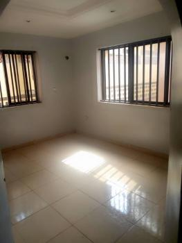 Luxury One Bedroom Apartment, Zone 6, Wuse, Abuja, Mini Flat for Rent