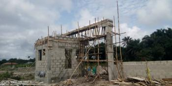 Ilagbo Land, Ilagbo, 10 Minutes' Drive From The Lekki Free Trade Zone, Ibeju Lekki, Lagos, Residential Land for Sale