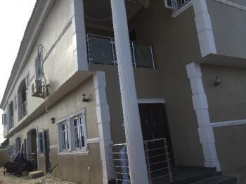 Very Clean  Mini Flat, Orchid Road, Ikota, Lekki, Lagos, Mini Flat for Rent