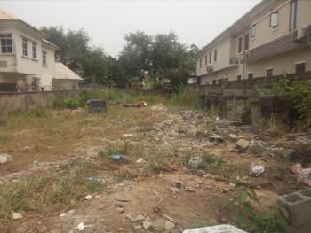 Residential Land, Vgc, Lekki, Lagos, Residential Land for Sale