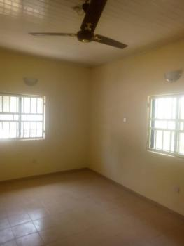 70 Sqm Shop/ Office Space, 2nd Floor, Ademola Adetokumbo Crescent, Wuse 2, Abuja, Shop for Rent